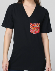 2456w_black_crop_pocket