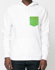 5495_white_crop_pocket
