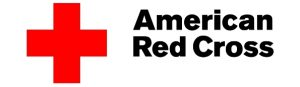 American-Red-Cross-Banner-595-x-173