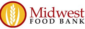 Midwest_food_bank
