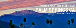 PALM+SPRINGS+cover+