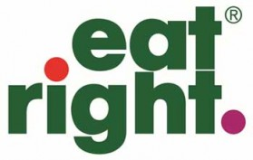 eat-right