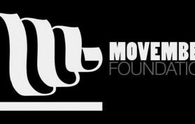movember-logo-BW-1